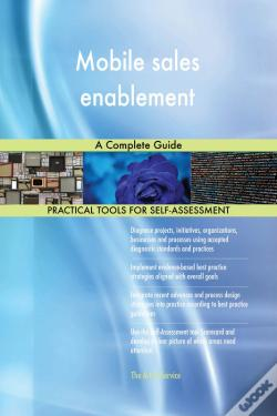 Wook.pt - Mobile Sales Enablement A Complete Guide