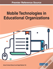 Mobile Technologies For Organizational Learning