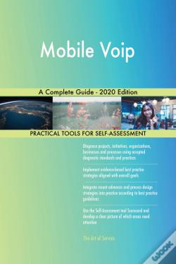 Wook.pt - Mobile Voip A Complete Guide - 2020 Edition