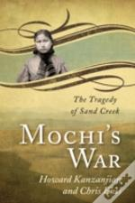 Mochis War The Tragedy Of Sandpb
