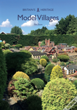 Wook.pt - Model Villages
