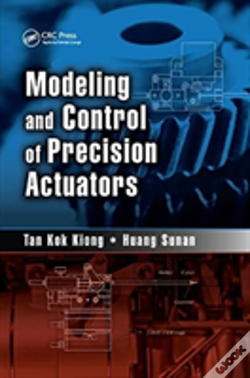 Wook.pt - Modeling And Control Of Precision A
