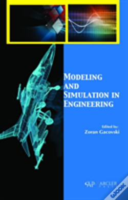 Wook.pt - Modeling And Simulation In Engineering