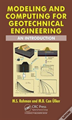 Wook.pt - Modeling Computing In Geotechnica
