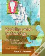 Modeling With Technology