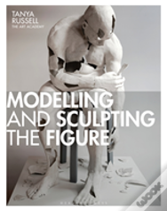 Modelling And Sculpting The Figure