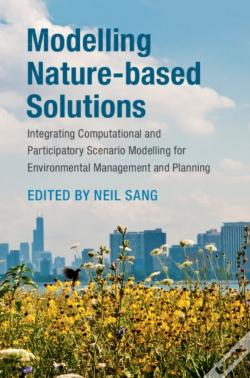 Wook.pt - Modelling Nature-Based Solutions