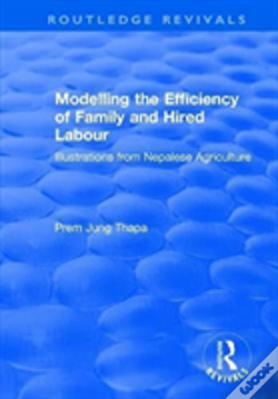 Wook.pt - Modelling The Efficiency Of Family