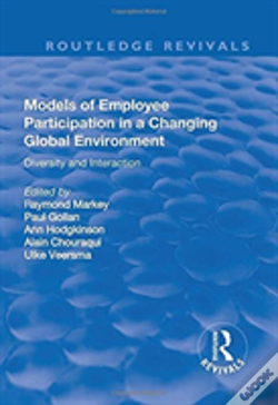 Wook.pt - Models Of Employee Participation In