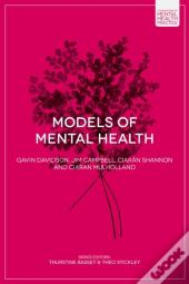 Models Of Mental Health