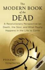 Modern Book Of The Dead