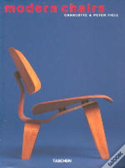 Wook.pt - Modern Chairs