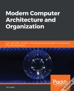 Wook.pt - Modern Computer Architecture And Organization
