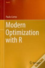Modern Optimization With R