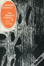 Modern Prince And Other Writings