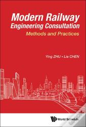 Modern Railway Engineering Consultation