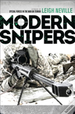 Wook.pt - Modern Snipers