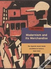 Modernism And Its Merchandise