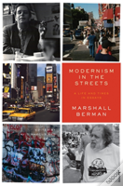 Wook.pt - Modernism In The Streets