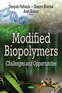 Wook.pt - Modified Biopolymers