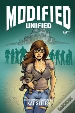 Modified: Unified Part 1