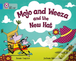Mojo And Weeza And The Hew Hatband 04/Blue