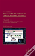Molecular Aspects Of Exercise Biology And Exercise Genomics