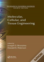 Molecular Cellular And Tissue Eng