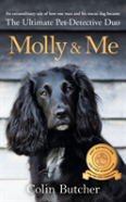Molly And Me