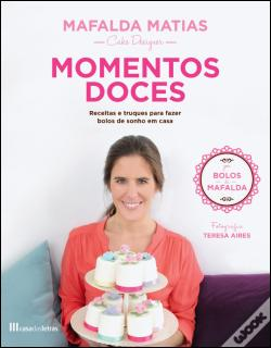 Wook.pt - Momentos Doces