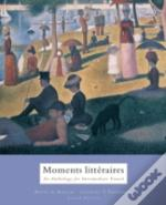 Moments Litteraires 2ed
