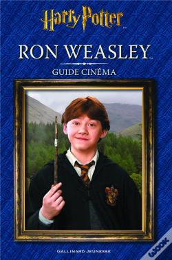 Wook.pt - Moments Magiques 3 : Ron Weasley