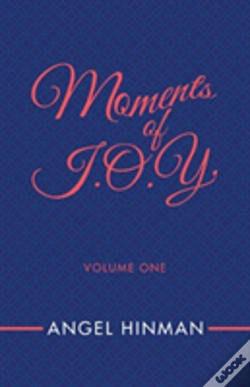 Wook.pt - Moments Of J.O.Y.
