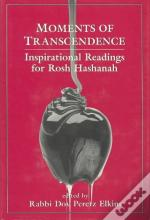 Moments Of Transcendence