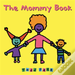 Mommy Book