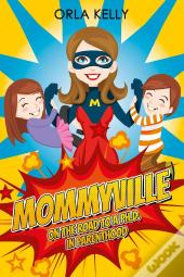 Mommyville