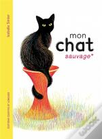Mon Chat Sauvage