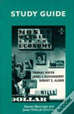 Money, Banking And The Economystudy Guide To 6r.E
