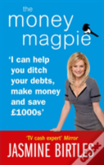 Money Magpie
