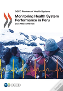 Wook.pt - Monitoring Health System Performance In Peru