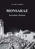 Monsaraz - Reconstruir a Memoria