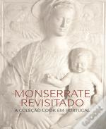 Monserrate Revisitado