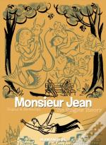 Monsieur Jean: The Singles Theory