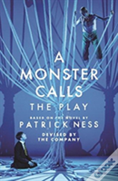 Monster Calls: The Play