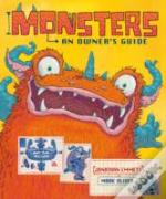 Monsters An Owners Guide