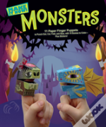 Monsters (Make It Now!)