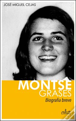 Wook.pt - Montse Grases