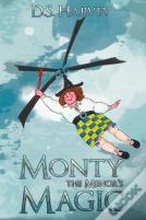 Monty The Menor'S Magic