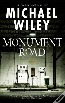 Wook.pt - Monument Road