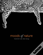 Moods Of Nature